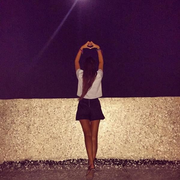 mirzazadeh_'s Profile Photo