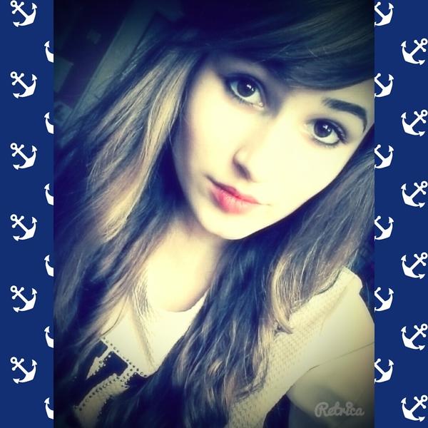 NataliaZablocka297's Profile Photo