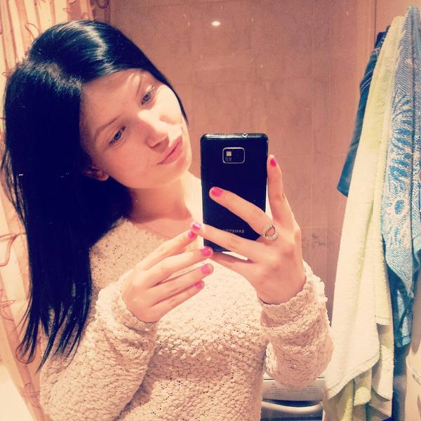 sashyytihonova's Profile Photo