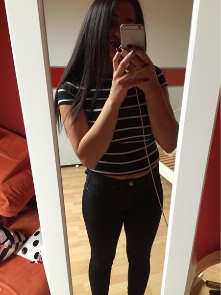 SenCokTatlisin's Profile Photo