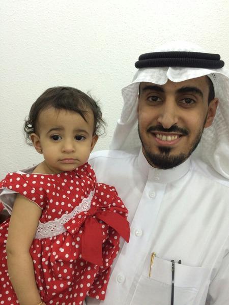 AbaidAlgarni's Profile Photo