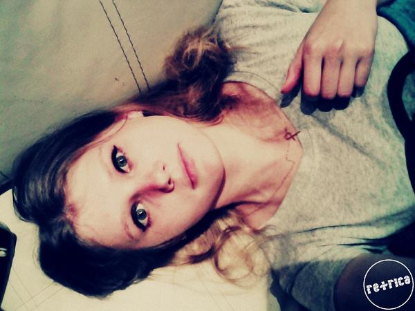 mahinya_elena's Profile Photo