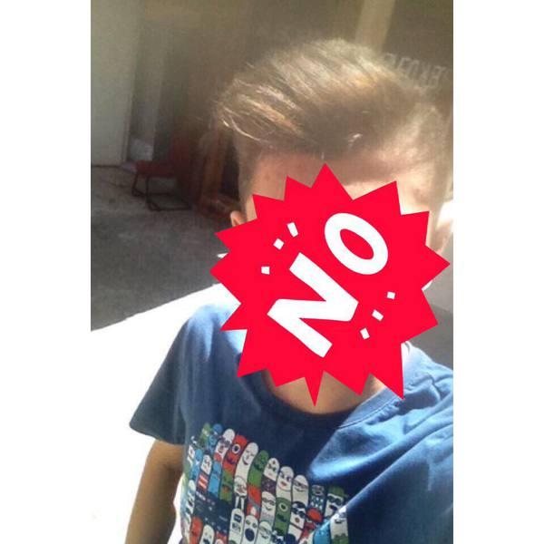 emrecankorogluu's Profile Photo