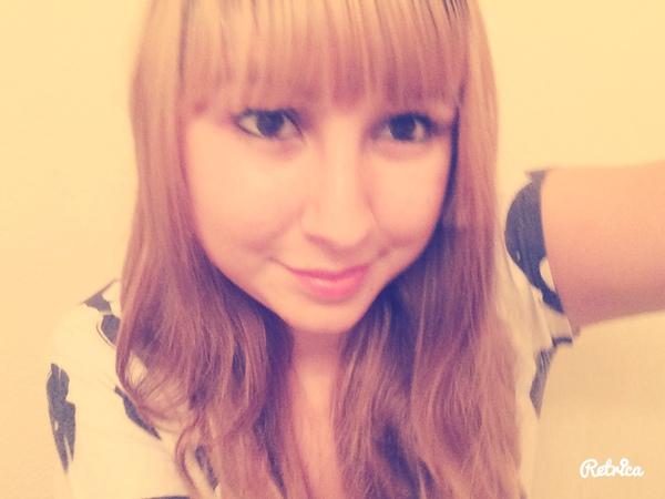 jessybear5's Profile Photo
