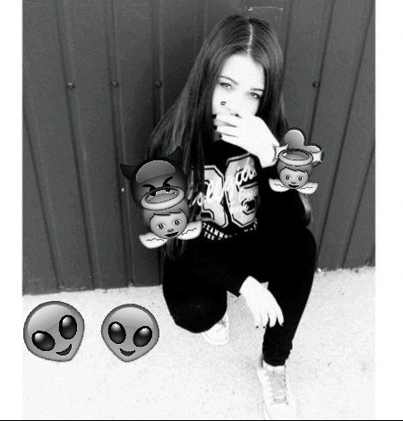 RenataKaucka649's Profile Photo