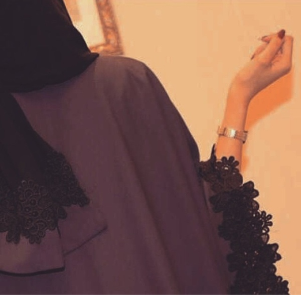 Maalaak_____'s Profile Photo