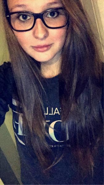 Camilleholsbeeks's Profile Photo