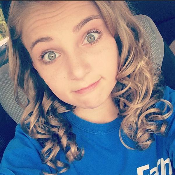 SarahDrewes's Profile Photo