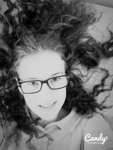 NataliaBabeckova's Profile Photo