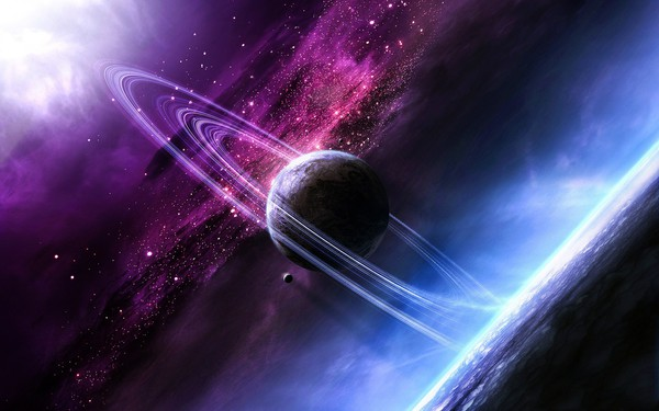 Space_giainuso's Profile Photo