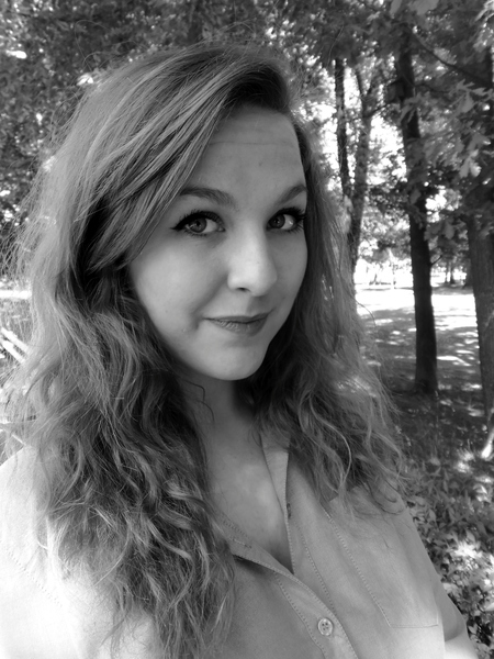 MaryJanee89's Profile Photo