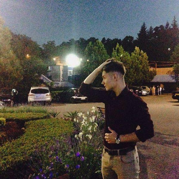 dacian16's Profile Photo
