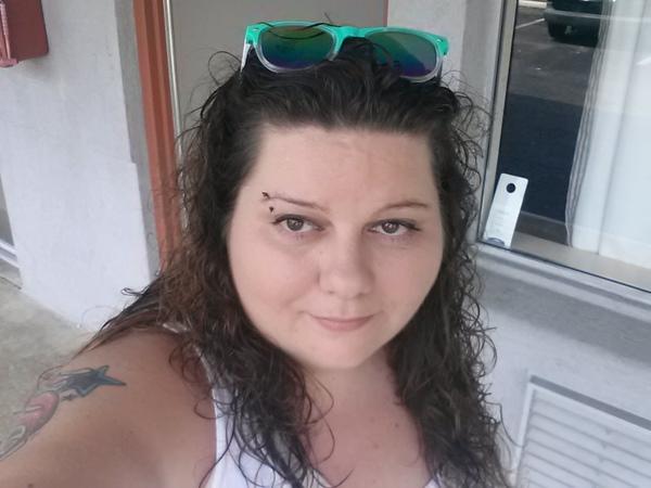 grafficmomma's Profile Photo