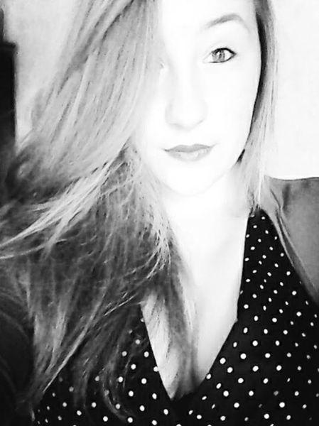 MarieAmelieBachelet's Profile Photo