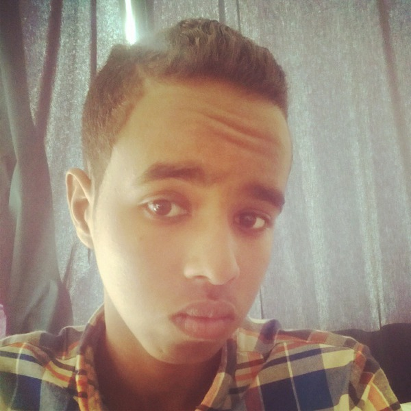 Ayanle99's Profile Photo