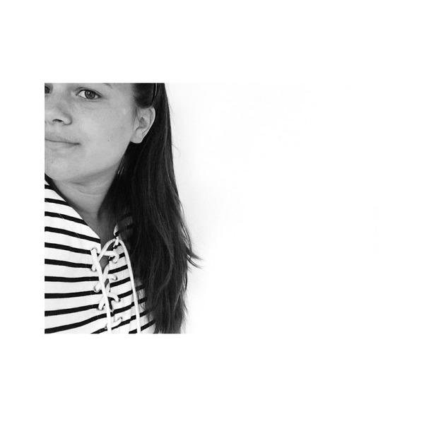 happy_16's Profile Photo