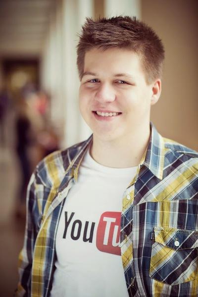 partoscz's Profile Photo