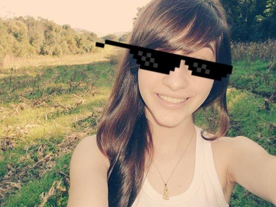 LukinhasVaty's Profile Photo