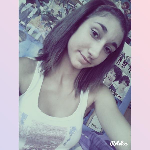 GabrielaBalova's Profile Photo
