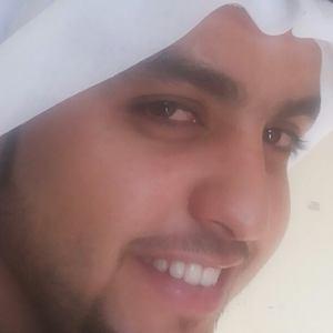 salhjaea's Profile Photo