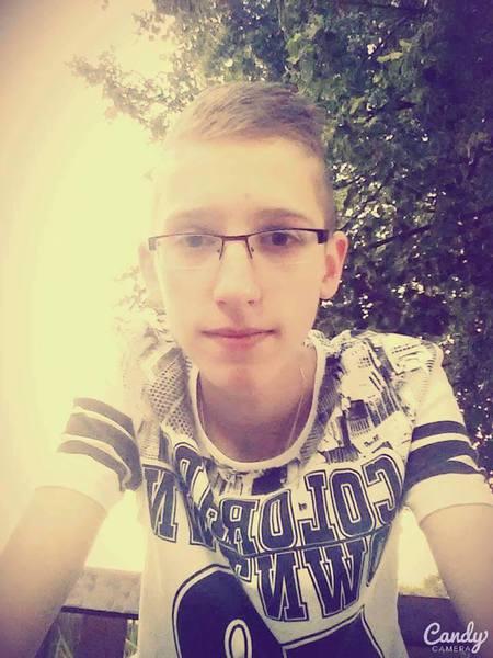 Przemo321's Profile Photo