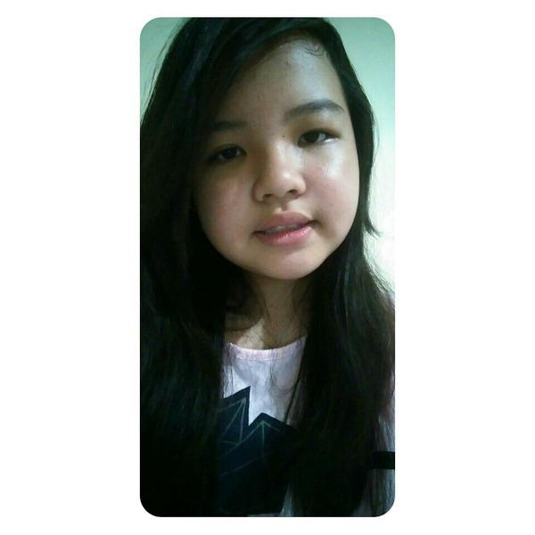 Adeliaaa_16's Profile Photo