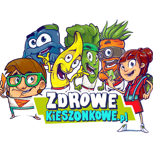 zdrowekieszonkowe's Profile Photo
