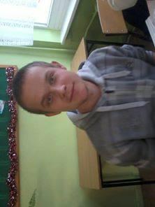 Zielonykamil321's Profile Photo