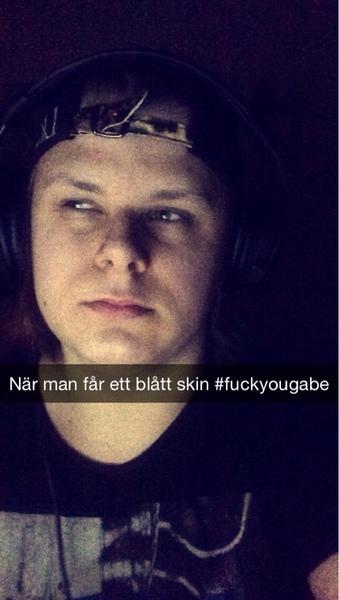 adamhagman's Profile Photo