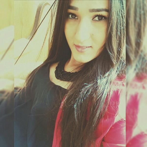 Semasahiinn's Profile Photo