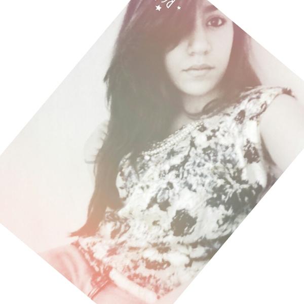 LubnaGhazal's Profile Photo