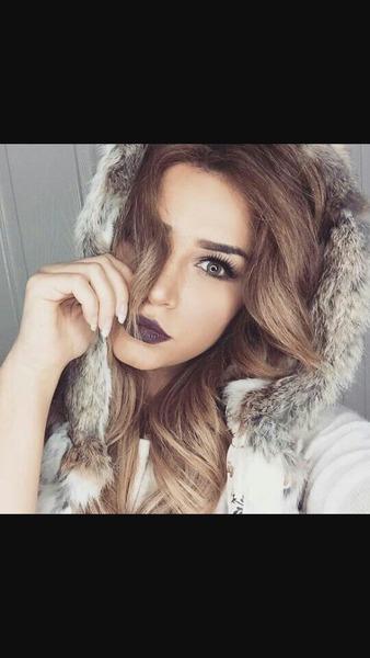Queen_zooz18's Profile Photo
