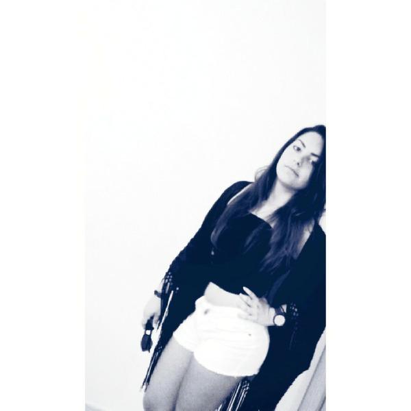 MikaBeniaEfiTeo's Profile Photo
