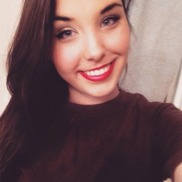 Kristendupont's Profile Photo