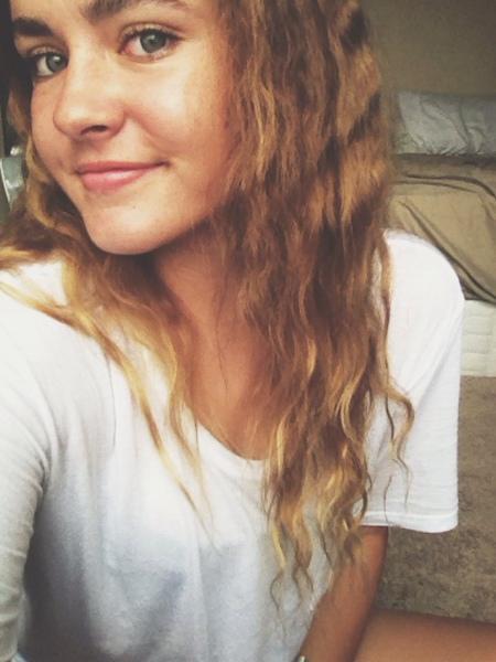 kayleesimler's Profile Photo