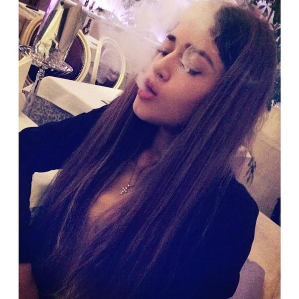 KylieSolo's Profile Photo