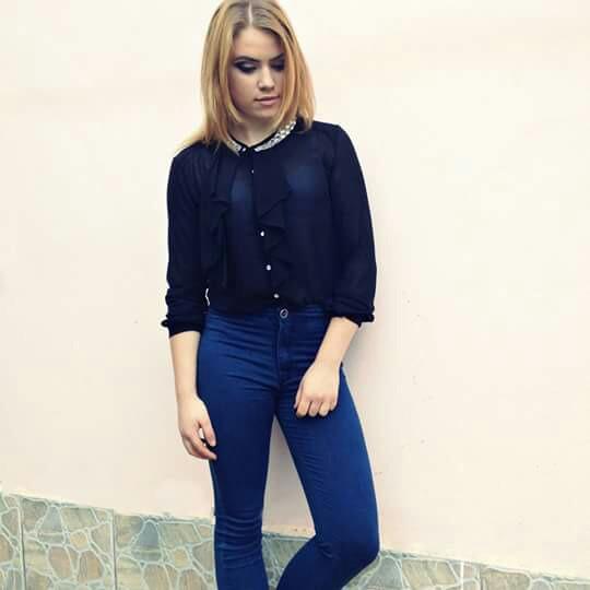 Melindaaa3333's Profile Photo