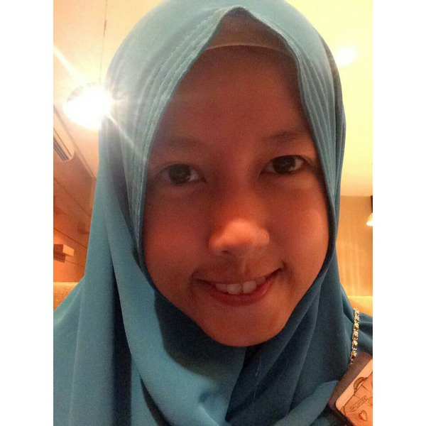 raraabahar's Profile Photo