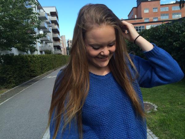 emmyholms's Profile Photo
