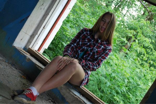 anyutakalin's Profile Photo