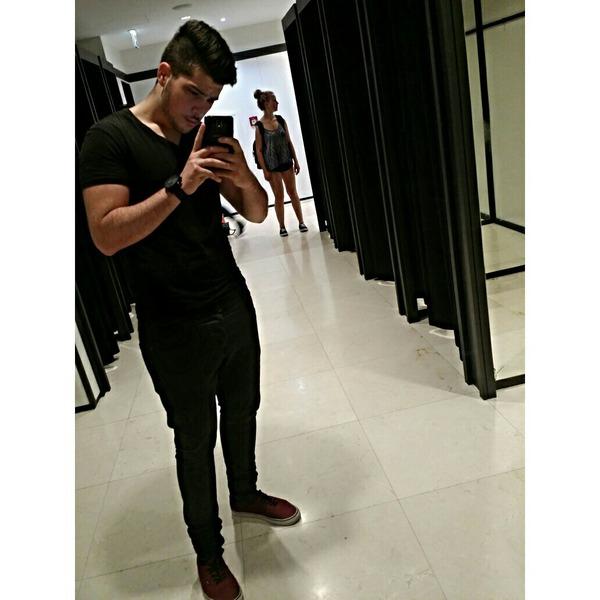 LikeABilal's Profile Photo