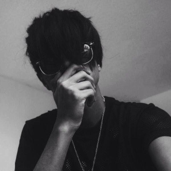 Shag_drover's Profile Photo