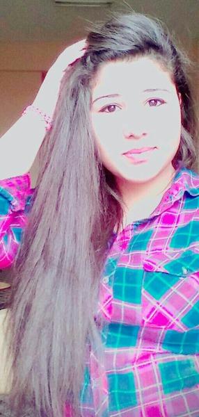 HediyeAlanya's Profile Photo