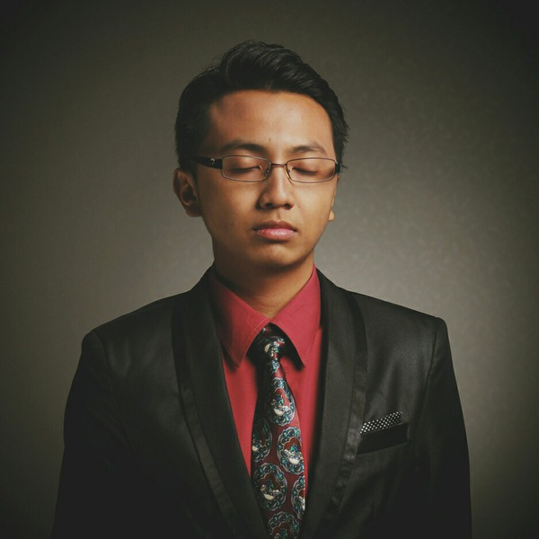 ganjarperdana's Profile Photo