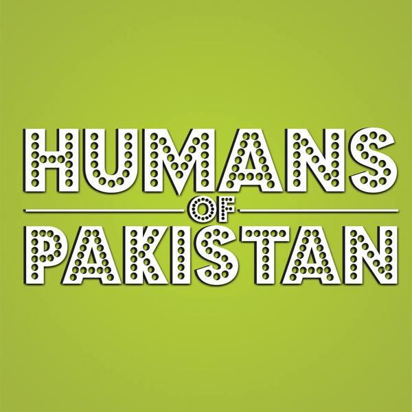 HumansOfPak's Profile Photo