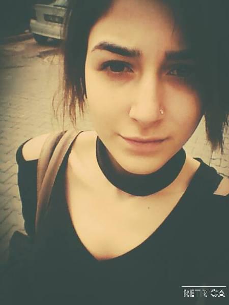 hapyygamze's Profile Photo