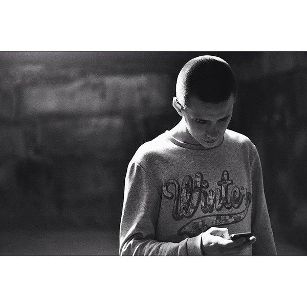 smirnov_ro's Profile Photo