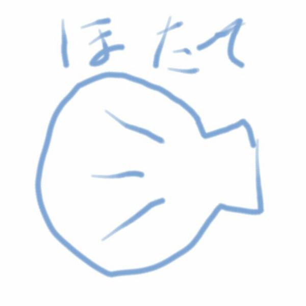 chikigai's Profile Photo