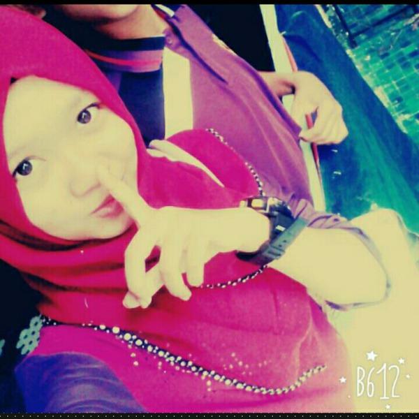 ain_qasreena's Profile Photo