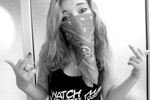 NikiCosta's Profile Photo